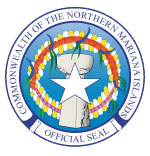 CNMI Scholarship Office Logo